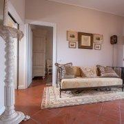 Casale Ugolini - Appartamento Amelia